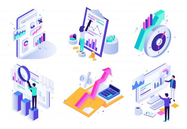 3 Macam Macam Search Engine Marketing Yang Bisa Anda Manfaatkan